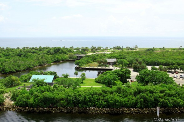Lloyd Park - Port Everglades