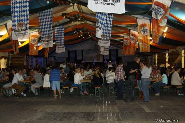 Valencia - Fiesta de la Cerveza (8)