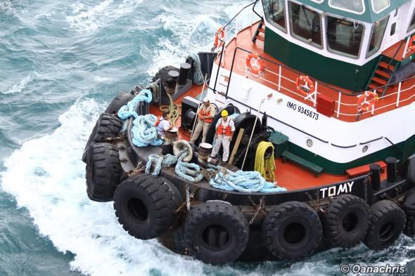 Tugs (3)