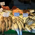 Barcelona Mercat de la Boqueria 2