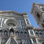 Duomo Firenze Basilica Santa Maria del Fiore Florence