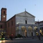 Livorno - il Duomo