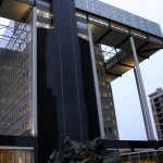 Rotterdam featured image