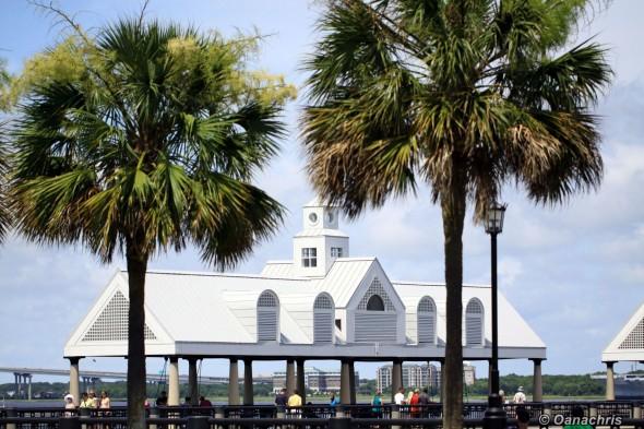 Charleston nice pic