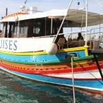 Harbour Cruises Valetta
