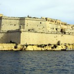 Malta featured image