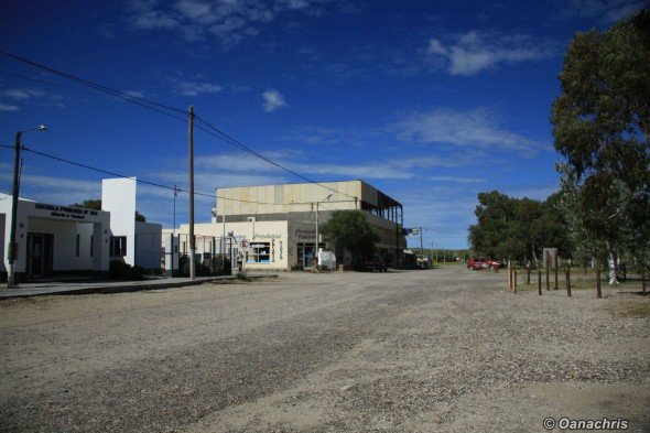 San Antonio Este Village - Argentina