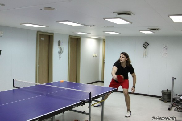 HS Debussy Table tennis Championship (2)