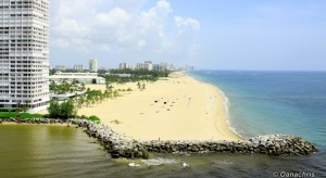 Fort Lauderdale Beach featured image