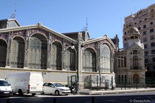 Mercat Central Valencia (5)