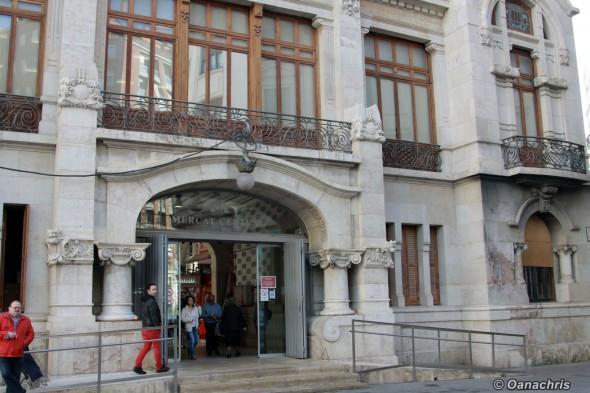 Mercat Central Valencia (6)