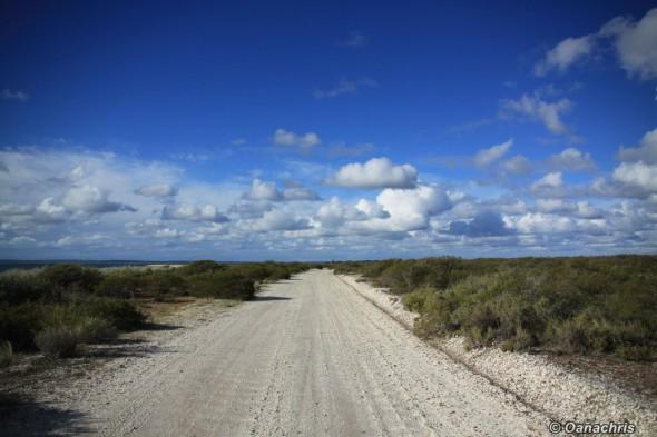 Exploring Patagonia, Argentina (1)