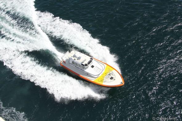 Pilot boats (1)