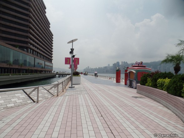 Hong-Kong-Avenue-of-Stars