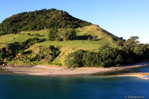 Maunganui, Tauranga, NZ