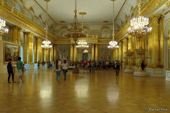 St.-Petersburg-inside-Winter-Palace