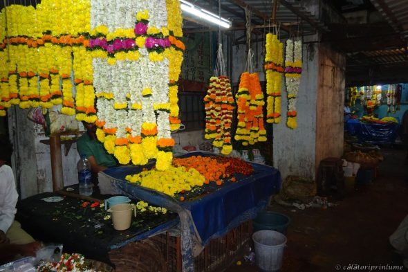 Visakhapatnam